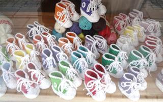 DSC01138_shoes
